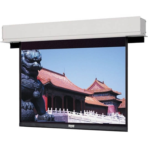 Da- Lite Projector Screens
