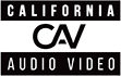 California Audio Video Inc. CAV