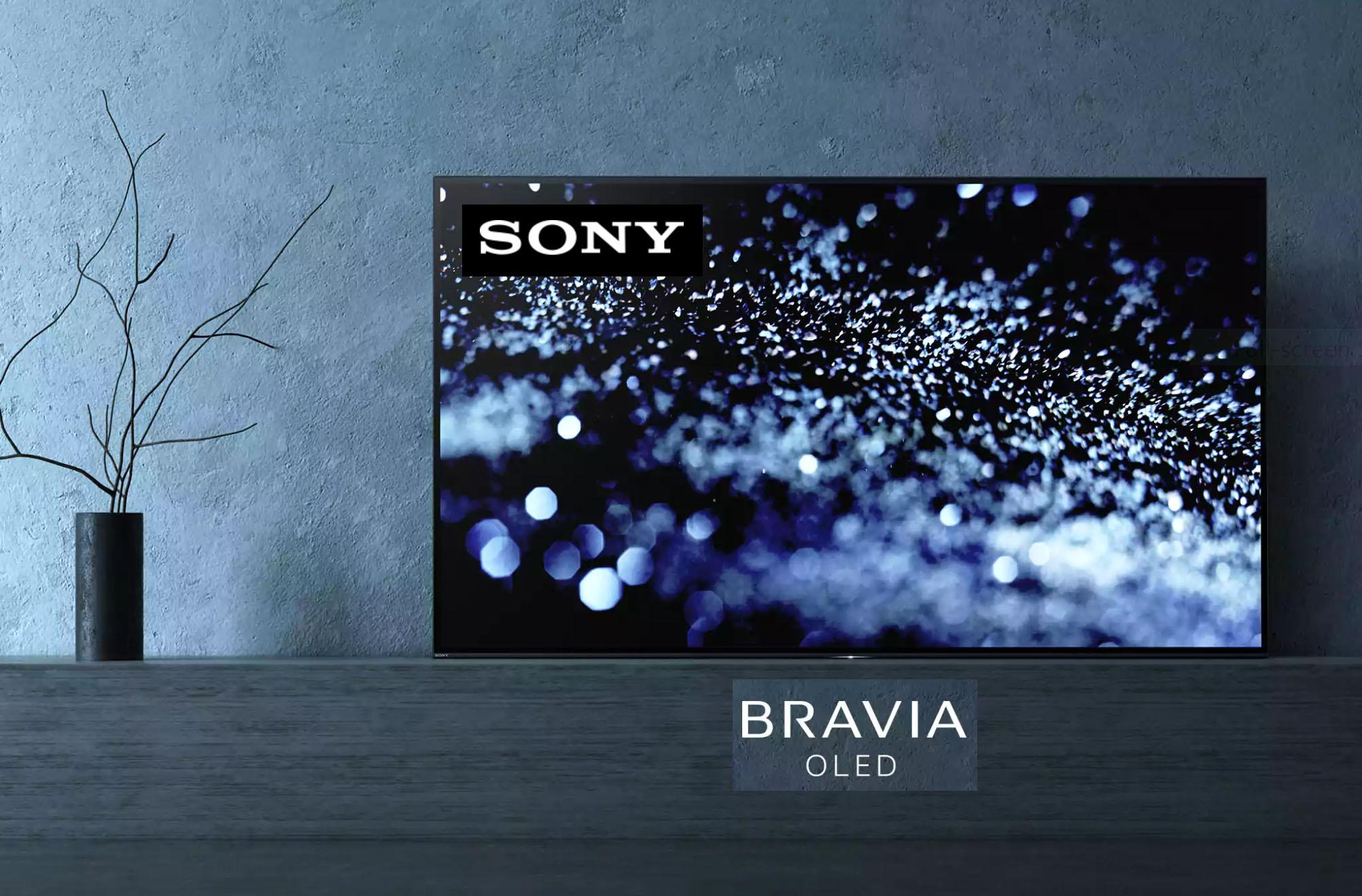Buy Sony TVs San Diegho La Jolla