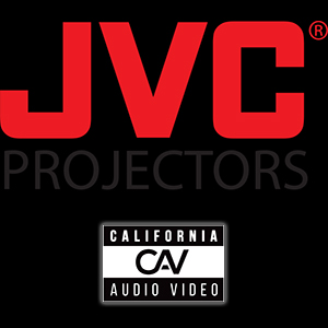 California Audio Video Inc. JVC dealer